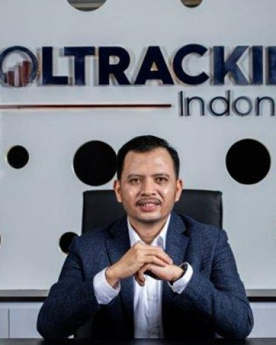 founder-direktur-eksekutif-poltracking-indonesia-hanta-yuda