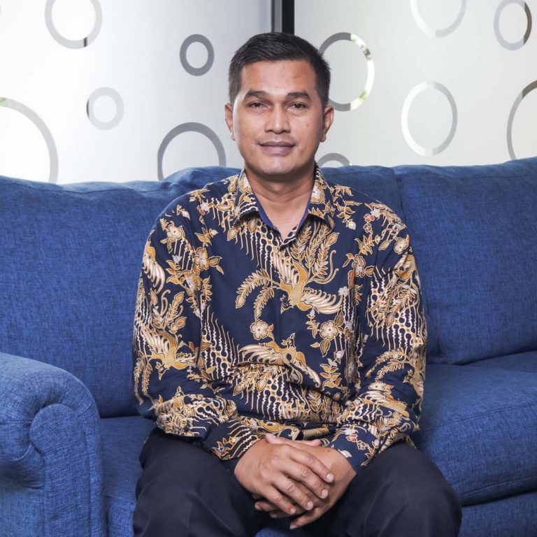 Rahman Maulana