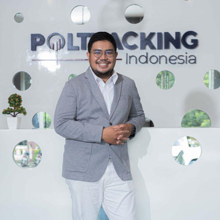 Faisal Arief Kamil